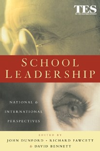 (ebook) School Leadership - Education Trade Guides