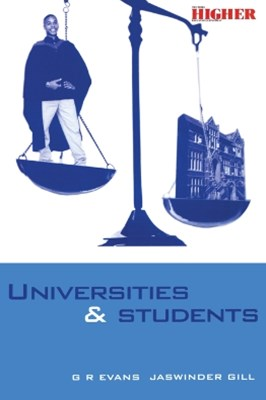 Universities and Students