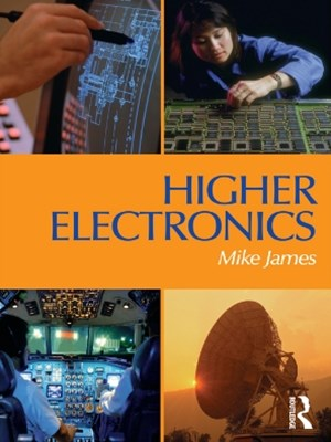 Higher Electronics