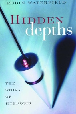 (ebook) Hidden Depths