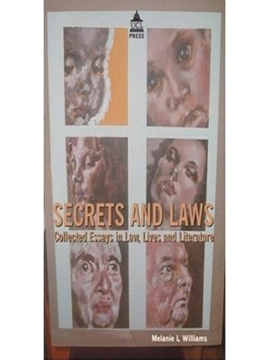 Secrets and Laws