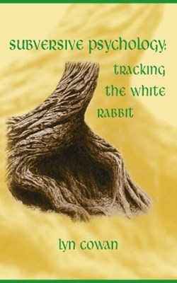 Tracking the White Rabbit
