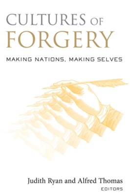 Cultures of Forgery