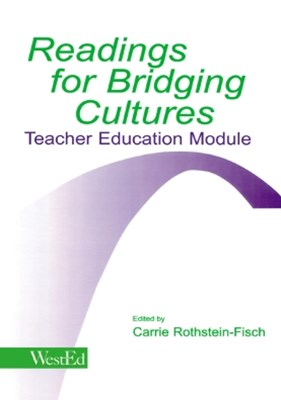 Readings for Bridging Cultures