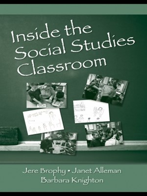 Inside the Social Studies Classroom