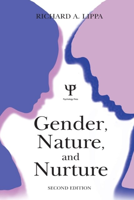Gender, Nature, and Nurture