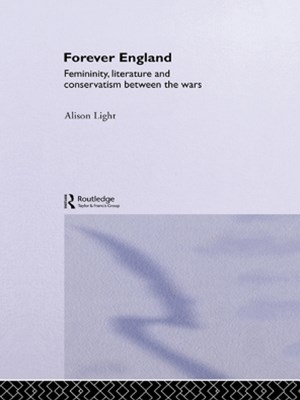 (ebook) Forever England