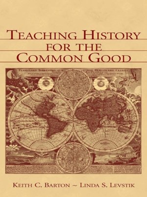 (ebook) Teaching History for the Common Good
