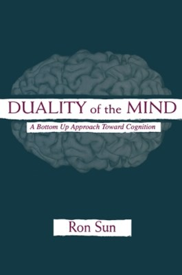 (ebook) Duality of the Mind