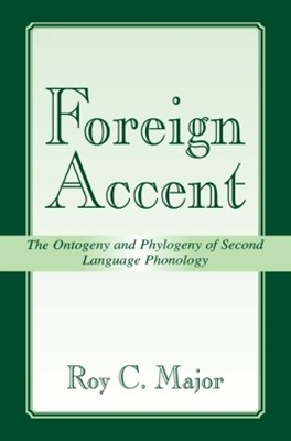 Foreign Accent