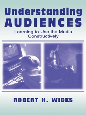 Understanding Audiences