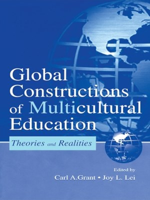 Global Constructions of Multicultural Education