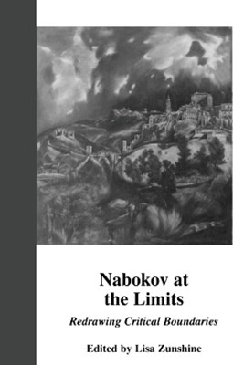 Nabokov at the Limits