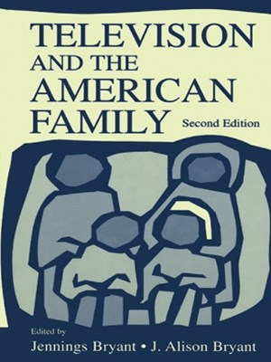 Television and the American Family
