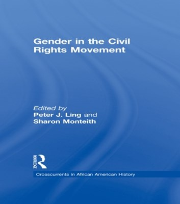 Gender in the Civil Rights Movement