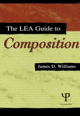 (ebook) The Lea Guide To Composition