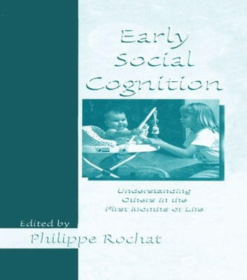 Early Social Cognition
