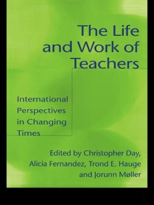 Life and Work of Teachers