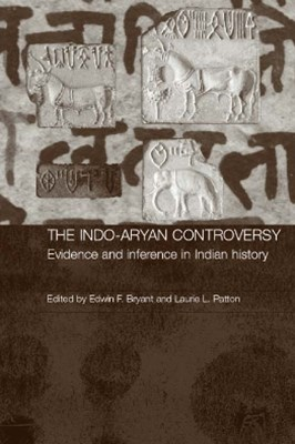 The Indo-Aryan Controversy
