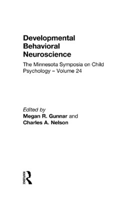(ebook) Developmental Behavioral Neuroscience