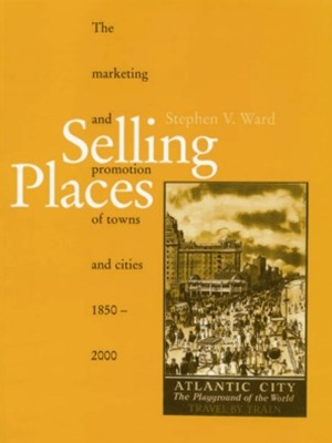(ebook) Selling Places