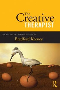 (ebook) Creative Therapist - Reference Medicine