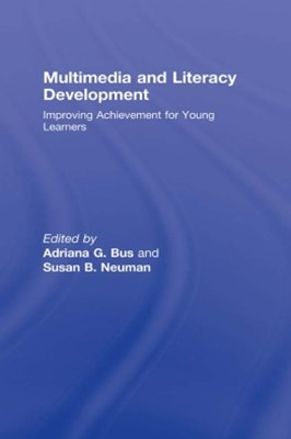Multimedia and Literacy Development