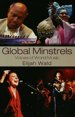 (ebook) Global Minstrels