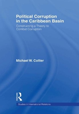 Political Corruption in the Caribbean Basin