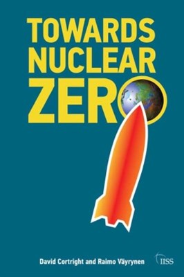 Towards Nuclear Zero