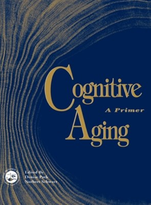 Cognitive Aging