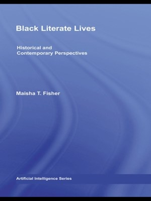 Black Literate Lives