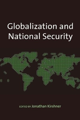 (ebook) Globalization and National Security