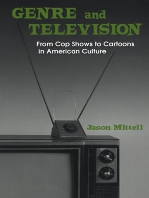 Genre and Television