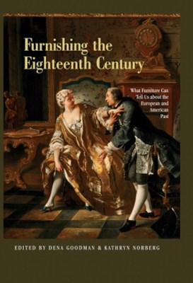 Furnishing the Eighteenth Century