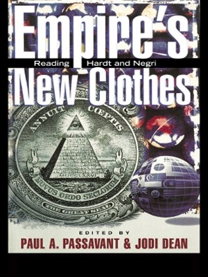 (ebook) Empire's New Clothes