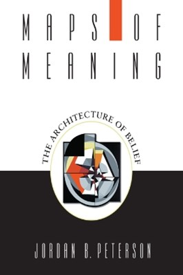 (ebook) Maps of Meaning