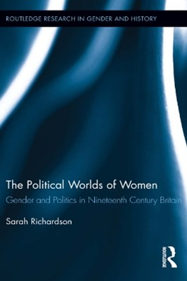 The Political Worlds of Women