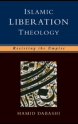 (ebook) Islamic Liberation Theology