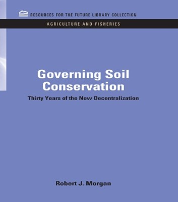 Governing Soil Conservation