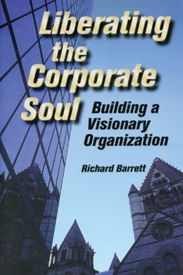 (ebook) Liberating the Corporate Soul