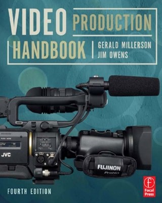Video Production Handbook