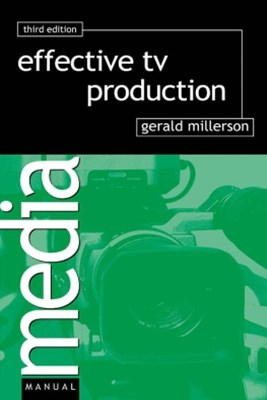Effective TV Production