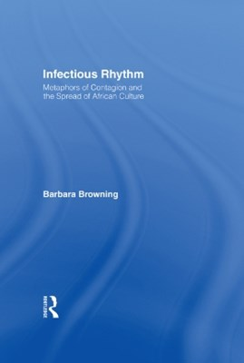 (ebook) Infectious Rhythm