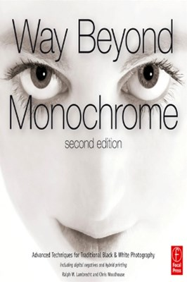 (ebook) Way Beyond Monochrome 2e