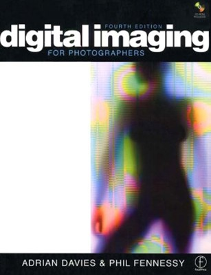 Digital Imaging for Photographers
