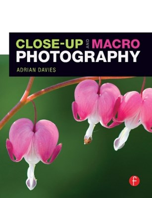 Close-Up and Macro Photography