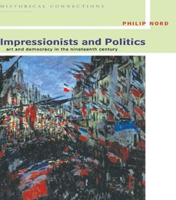 Impressionists and Politics