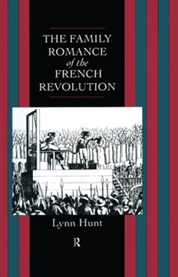 (ebook) Family Romance of the French Revolution