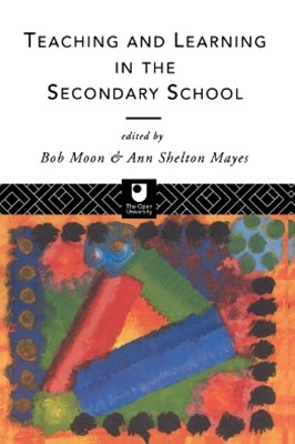 (ebook) Teaching and Learning in the Secondary School